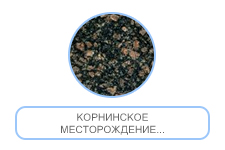 Корнинское