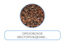 Ореховское