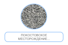 Покостовское